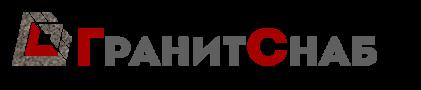 Ваза. Покостовский гранит Волжский Прямоугольный вертикальный памятник Бологое